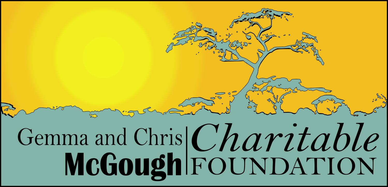 GC_Foundation_Logo