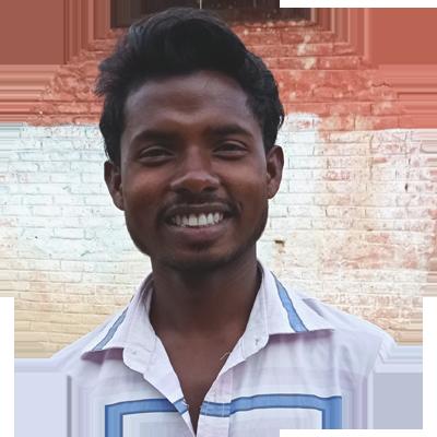 Laxmi Sada